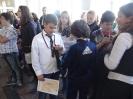 Черноризец Храбър и Математика без граници_10