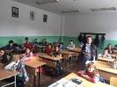 Черноризец Храбър 2016_10