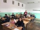 Черноризец Храбър 2016_2