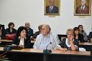 Съвет 2011 г._1