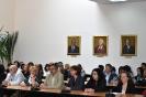 Съвет 2011 г._5