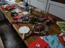 Коледен базар 2015_6