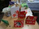 Коледен базар 2015_9