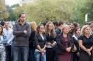 Откриване на учебна 2012/2013 година_3