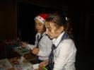 Коледен базар_2