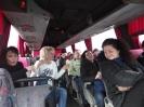 Приключение в Кюстендилското поле