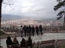 Туристически клуб_5