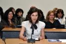 Тържествен съвет 2011г.