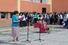 Откриване на учебна 2012/2013 година_2