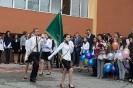 Откриване на учебната 2012/2013 г._4