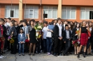 Откриване на учебна 2012/2013 година_5