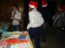 Коледен базар_6